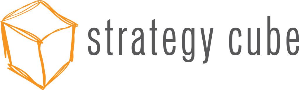 SC-logo-verylarge 2676x808